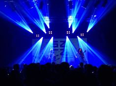 Sara Tavastia 15.9.2012 Live, Concert, Concerts