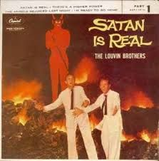 really bad album covers - Google Search
