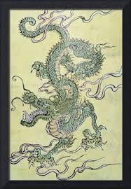 korean dragons - Google Search