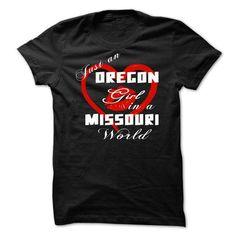 #Oregontshirt #Oregonhoodie #Oregonvneck #Oregonlongsleeve #Oregonclothing #Oregonquotes #Oregontanktop #Oregontshirts #Oregonhoodies #Oregonvnecks #Oregonlongsleeves #Oregontanktops  #Oregon