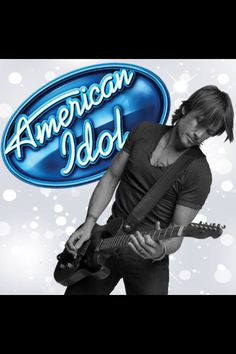 AMERICAN IDOL!!  The fab four girls are so talanted this year.  Can't pick a winner.