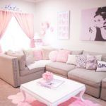 The Most Girly & Pink Decor For A Feminine Home