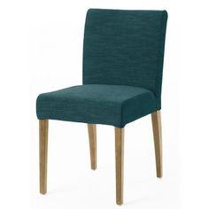 192E https://www.oeildujour.com/mobilier/2836-chaise-shanna-sans-acc-tissu.html