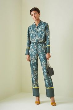10 Fashion Month Trends You Already Own+#refinery29