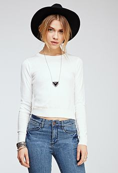 Shop Clothing | WOMEN | Forever 21