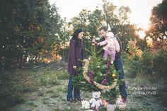 aureliaholderphotographie-photographe-manosque-marseille-gap-sisteron-belfort-montbeliard-aix-en-provence-fun-original-famille-enfant-noël-couple-meilleur-diy-france-idee-sapin-foret