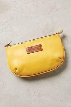 Discover new arrivals in women's accessories at Anthropologie. Shop new jewelry, bags, hats, scarves and more new arrivals. Winter Accessories, Bag Accessories, Leather Makeup Bag, Leather Wallet Pattern, Leather Workshop, Tote Bags, Small Gift Bags, Leather Bags Handmade, Leather Keychain