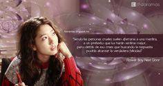 Frases del dorama Flower Boy Next Door