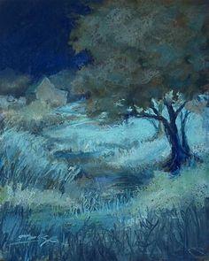 Fine Art Gallery, Tree Art, Scene, Artwork, Painting, Work Of Art, Art Gallery, Auguste Rodin Artwork, Painting Art