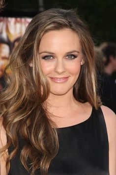 alicia-silverstone-now  Played Adrian Forrester in 1993 romance thriller flick The Crush. .......God I loved that movie. ......