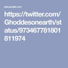 Signs, Twitter, Google, Shop Signs, Sign