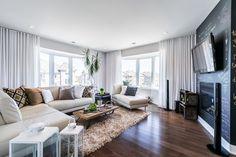 Appartement/Condo à vendre 95 Rue Bruno-Dion app.105 Blainville…