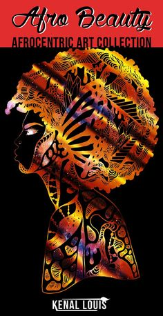 Looking for the most beautiful Afrocentric wall art to bring a creative flavor to your living room or bedroom? Take a look at these abstract black and white Afrocentric art artworks. The artworks are great conversation starters, imagine the reaction your guests will have when they see these artworks. Visit kenallouis.com to view all the Afrocentric artworks and for 20% OFF wall art prints. #afrocentricart #afrocentricwallart #afrocentric #wallartprints