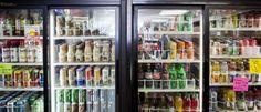 InfoNavWeb                       Informação, Notícias,Videos, Diversão, Games e Tecnologia.  : No Brasil, 72% são contra propaganda de refrigeran...