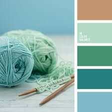Image result for green things