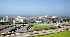 ICYMI: Νοσοκομείο Αλεξανδρούπολης: Η 47χρονη που αυτοπυρπολήθηκε και τα «εξαφανισμένα» 440.000 ευρώ