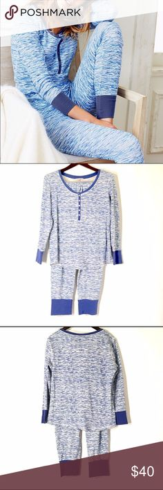 VS Fireside Long Jane Pajamas The cozy light weight flannel pj you love is better than ever with an easy comfort fit waistband. Victoria's Secret Intimates & Sleepwear Pajamas