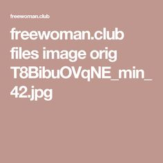 freewoman.club files image orig T8BibuOVqNE_min_42.jpg