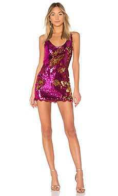 New Free People Seeing Double Sequin Slip Dress online. Find the  great Bobi Clothing from top store. Sku lidm88679jgdm55676