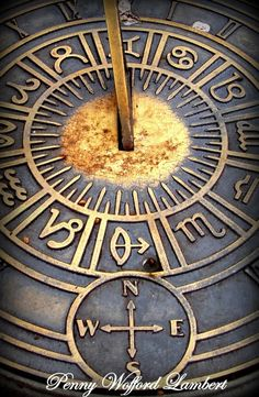 Image result for antique sundial faces on pinterest