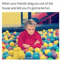 22+ Funny Memes Of Today - #funnymemes #funnypictures #humor #funnytexts #funnyquotes #funnyanimals #funny #lol #haha #memes #entertainment