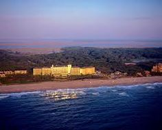 Visit Amelia Island Resting just off the coast of northeast Florida, Amelia Island welcomes you to experience i. Florida Hotels, Florida Vacation, Vacation Places, Vacation Destinations, Hotels And Resorts, Vacation Spots, Vacations, Florida Girl, Florida Living