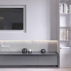 GVH Cuarto tele Diseño de mueble solo que en otros colores.