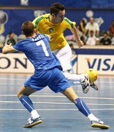 the best attitude 25dff f7864 falcao skills futsal - Buscar con Google