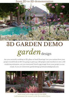 76 Garden Design Tools Ideas In 2021 Dream Garden Garden Design Garden Tools Design