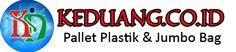 Jual Pallet plastik, dunnage bag,jumbo bag dan container plastik