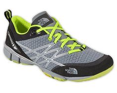 Trail Running Shoes From Amazon ** Learn more by visiting the image link.Note:It is affiliate link to Amazon. #girls