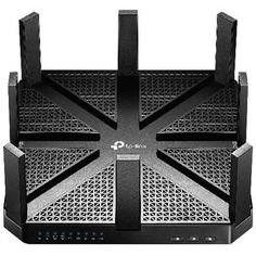 TP-LINK Archer AC5400 Triband Router C5400  $490 4x $125.90