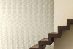 3D Dekoratif Duvar Kaplama Panelleri - WAVE, altıgen panel modelleri, altıgen duvar paneli, 3d wall, duvar paneli, 3dwall, 3d wall, 3d panel, 3d duvar paneli, norm, norm duvar paneli, dekoratif duvar paneli, 3 boyutlu altıgen panel, penta, penta duvar paneli, 3d penta, 3d wall penta Textured Wall Panels, 3d Wall Panels, 3d Wall Tiles, Tiles For Sale, 3d Wall Decor, Wonders Of The World, Stairs, Home Decor, Stairway