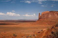 monument-valley-thomaslombard.com   par thomaslombard.com