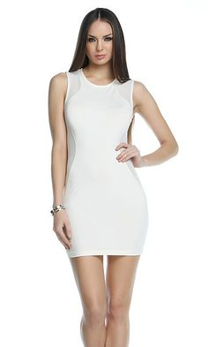 Sharp-Mr.Konnect- Check out the latest fashion at mrkonnect.com. From #dresses to #costumes and #lingerie, we have what you're looking for! #shop #buynow #dress #unique #dancewear #clubwear #MrKonnect
