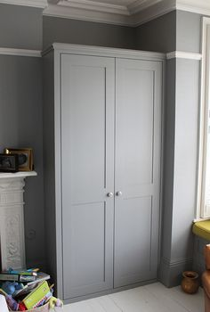 Fitted Wardrobes and other Built-in furniture best in London. We specialised in Fitted Bedrooms, Alcove Cupboards, bookshelves and other Fitted Furniture Alcove Wardrobe, Bedroom Built In Wardrobe, Fitted Bedroom Furniture, Fitted Bedrooms, Wooden Wardrobe, Sliding Wardrobe Doors, Small Wardrobe, Wardrobe Storage, Wardrobe Design
