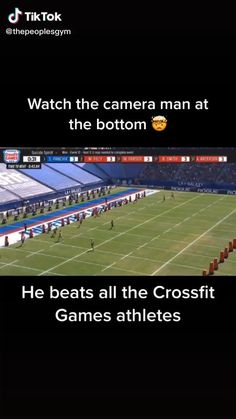 Funny Vidos, Crazy Funny Memes, Really Funny Memes, Funny Facts, Funny Laugh, Funny Relatable Memes, Funny Jokes, Funny Prank Videos, Funny Short Videos
