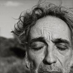 Alberto García-Alix: la evolución del hombre y el fotógrafo ...