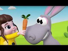 Okul öncesi Sayılar Şarkısı | Sayıları öğreniyorum | Sevimli Dostlar | Çocuk Şarkıları 2015 - YouTube Baby Songs, Kids Songs, Wordpress Theme, Drama, Pikachu, Baby Kids, Disney Characters, Blog, Youtube Youtube
