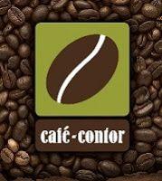 café-contor: we proudly present: Unsere neue Webseite!