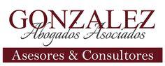 Gonzalez Abogados Asociados