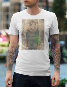 0c93be503 Sometimes i miss myself, graphic tees for men - mens urban graphic t shirt  - cool graphic tees - gift for him - mens printed shirt