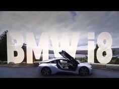 Nice BMW 2017: BMW i8 plug-in hybrid - High Tech Car #car #BMW #i8 #hybrid... Car24 - World Bayers Check more at http://car24.top/2017/2017/04/12/bmw-2017-bmw-i8-plug-in-hybrid-high-tech-car-car-bmw-i8-hybrid-car24-world-bayers/
