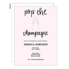 Personalized Wedding Gifts Gifts Gifts For Wedding Gifts Personalizationmall Com Und Personalized Wedding Gifts Personalized Wedding Custom Wedding Gifts