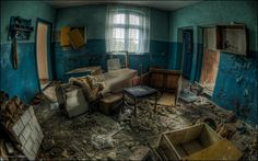 other-abandoned-decaying-interior-hdr-decay-house-room-photography-desktop-backgrounds.jpg (1920×1200)