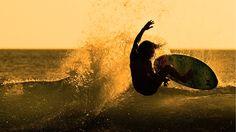 Rob Machado   Liquid  Attitudes   Pinterest