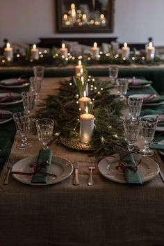 Here are the New Years Eve Party Table Decoration Ideas. This post about New Years Eve Party Table Decoration Ideas was posted under the Furniture category by our team at May 2019 at am. Hope you enjoy it . New Year Table Decoration, Xmas Table Decorations, New Years Eve Decorations, Christmas Centerpieces, Christmas Dinner Party Decorations, Elegant Centerpieces, Christmas Entertaining, Christmas Candles, Wedding Decoration
