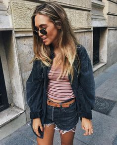 "13k Likes, 69 Comments - Carlota Weber Mazuecos (@carlotaweberm) on Instagram: ""messy soul."""