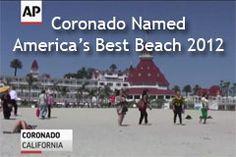San Diego Resort | Coronado CA Hotel | Hotel Del Coronado - yes, Some like it Hot shot here.  See the haunted elevator.