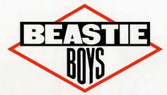 The Best Hip Hop Logos | List of Rap Logos